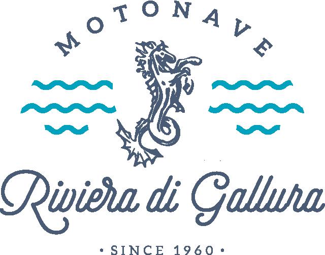 Logo il Riparo